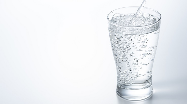 ウォーターサーバーの水が美味しく感じる5つの理由